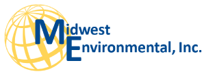 Midwest Environmental, Inc.